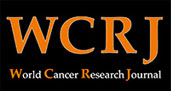 WCRJ - World Cancer Research Journal